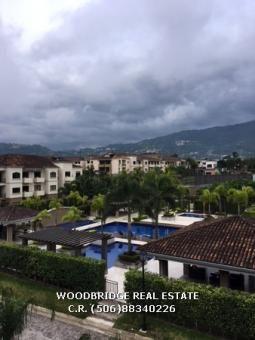CR Santa Ana alquiler apartamentos en Montesol, Condominios Montesol Costa Rica apartamentos alquiler, Santa Ana Costa Rica alquiler apartamentos y condos en Montesol