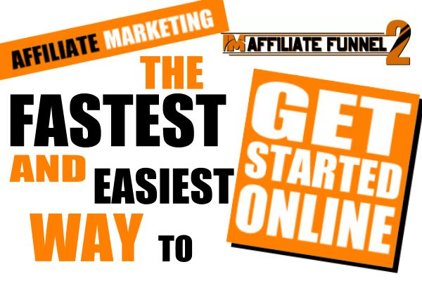 IM Affiliate Funnel 2.0 Review - IM Affiliate Funnel 2.0 is a complete 16 part training course including 4 hours of video training, bonuses webinar, 35 page PDF report, templates bonuses and more