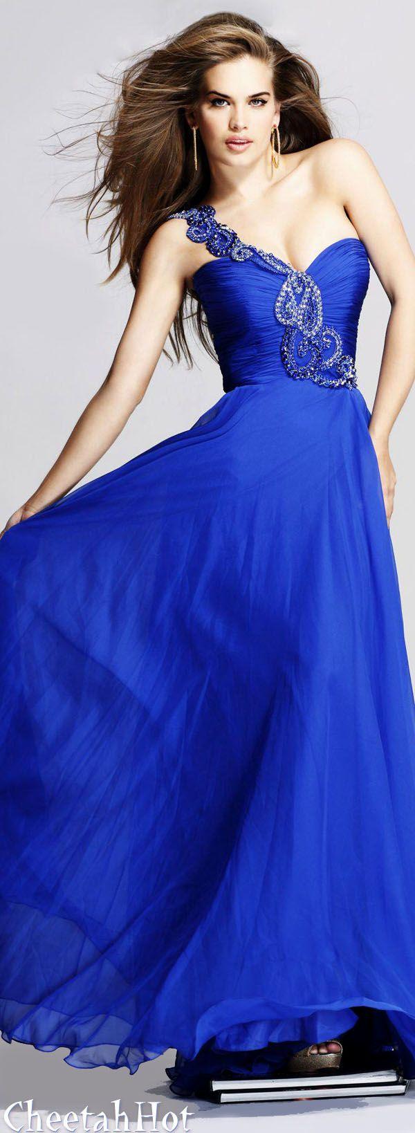 best cobaltfabulous blue images on pinterest tardis blue