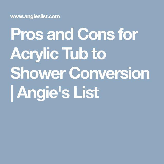 Best 25+ Acrylic tub ideas on Pinterest | One piece tub surround ...