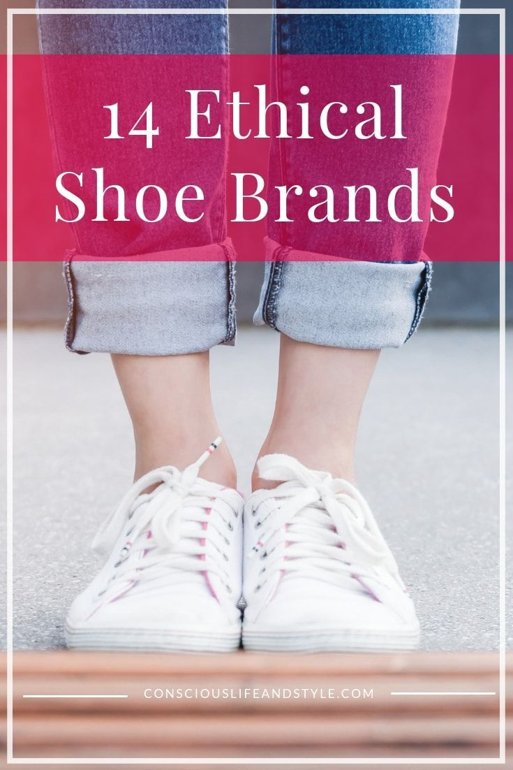 affordable sustainable shoes