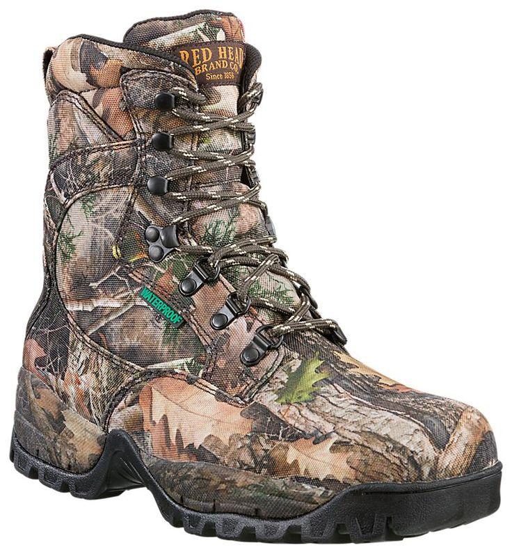 redhead-camo-boots