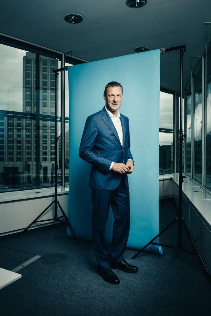 Niek Jan van Damme | Andreas Chudowski Fotografie – Photographer from Berlin, Germany