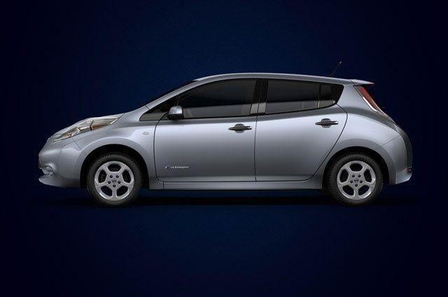 14 best nissan leaf images on pinterest electric car electric rh pinterest co uk