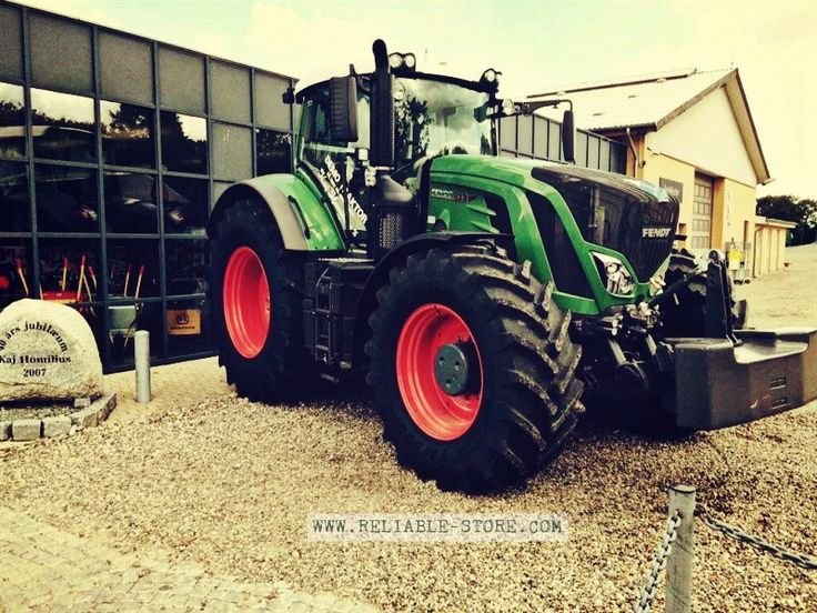 #Fendt933 Vario Com Ⅲ Tractor Workshop Service Repair Manual