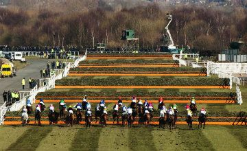 Grand National: a guide to the weights ceremony  https://www.racingvalue.com/grand-national-a-guide-to-the-weights-ceremony/