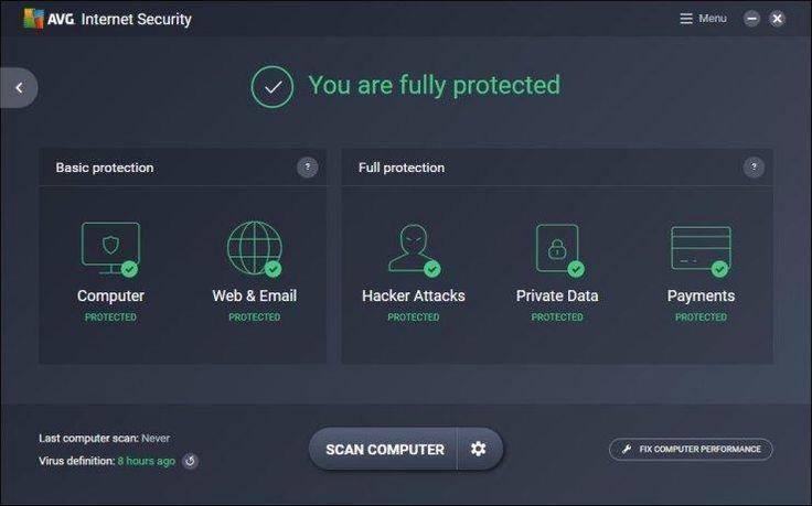 malwarebytes anti malware v1.51.0.1200 regged eres