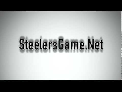 Steelers vs Vikings Game Date & Time Details,ime: 1:00 pm Venue: Heinz Field, Pittsburgh, Pennsylvania Date: September 17, 2017