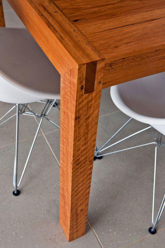 custom handmade furniture by zylem