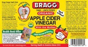 bragg-apple-cider-vinegar-label