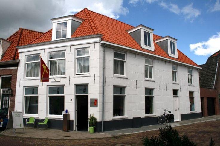 Te koop! Breestraat 2, 1621 CG Hoorn - Westfries Goed Makelaars & Adviseurs