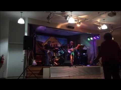 Under - Cover: Funky Town Dandenong - YouTube