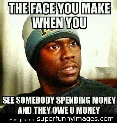 7675a736e2e16783920314d624115816 kevin hart meme kevin oleary 38 best that face you make when images on pinterest funny