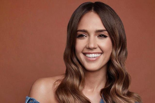 Jessica Alba Biography, Height, Weight, Wiki, Movie List