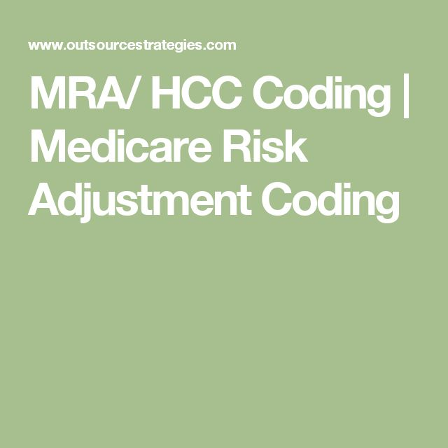 88 best Medical Coding images on Pinterest Medical billing and - billing and coding resume