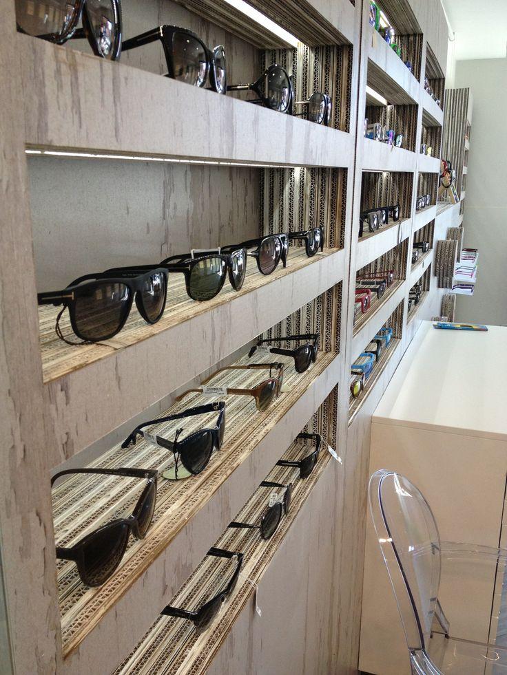 553 Best Eyewear Displays Optical Shop Interiors Images On Pinterest Shop