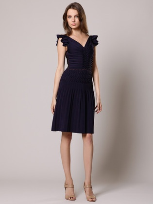 I am obsessed with Zac Posen... Too bad I will never spend $500 on a dress: Zac Posen, Style Pinboard, Spend 500, Sticks Insects