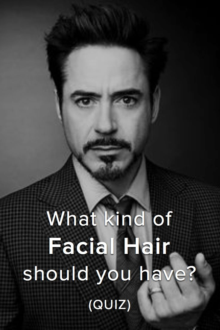Surprising 1000 Images About Mens Goatee Styles On Pinterest My Boys On Short Hairstyles Gunalazisus