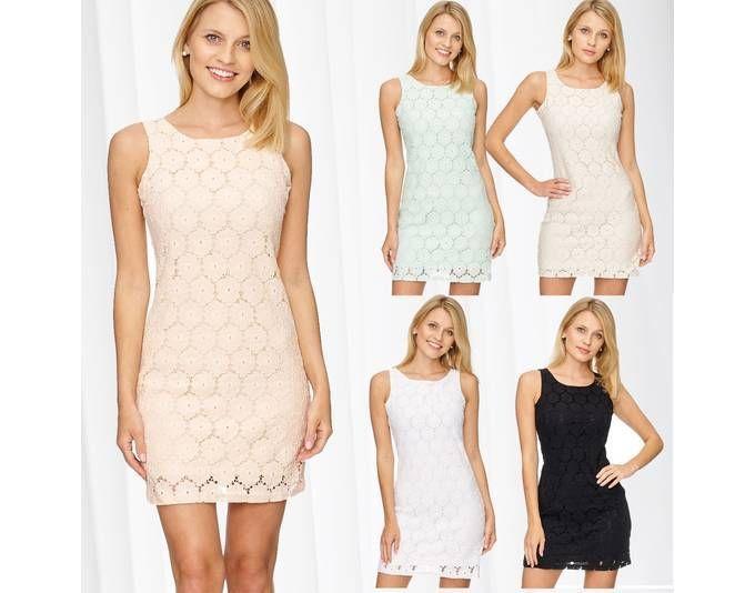 126 best Standesamt Kleid images on Pinterest | Flower girls, Bride ...