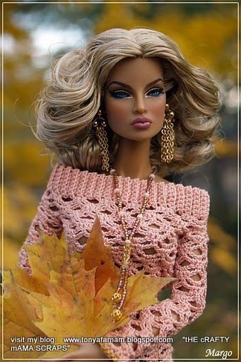 ~inspiration: ORANGE~ - tonya f - Picasa Albums Web