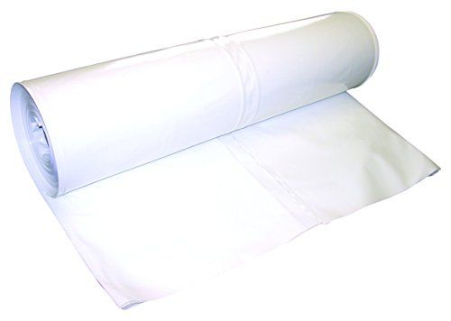 Dr. Shrink DS-367070W 36′ X 70′ 7MIL White Shrink Film  http://www.productsforautomotive.com/dr-shrink-ds-367070w-36-x-70-7mil-white-shrink-film-2/