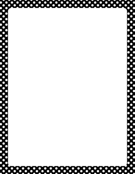 244 best Polka Dots images on Pinterest Planner ideas, Free - dot paper template