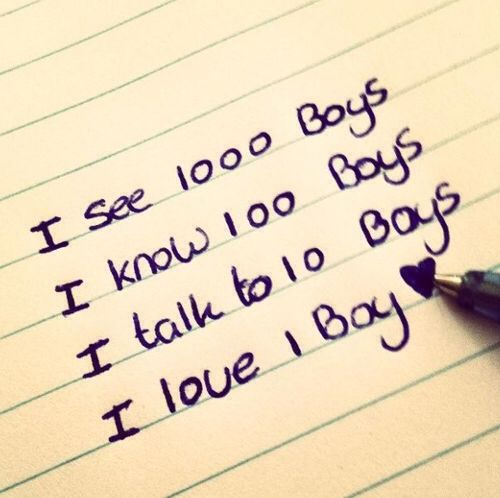 That is true