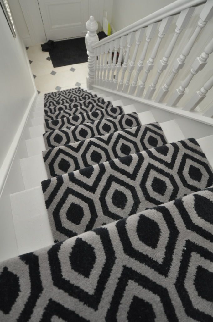 10 Best Images About Geometric Carpets On Pinterest