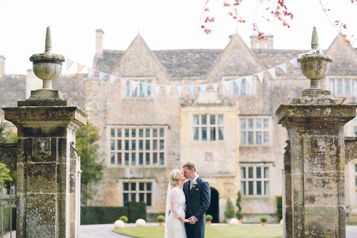 Pippa Joe North Cadbury Court Wedding Wedding Court Wedding Photography Inspiration Wedding Photos
