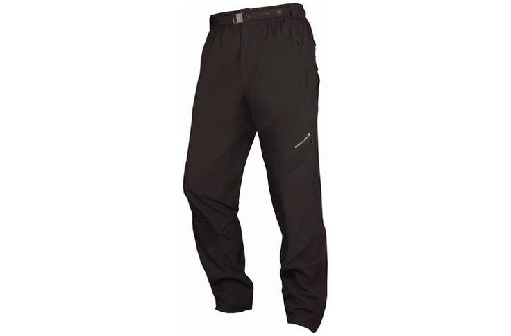 Endura Hummvee Trousers | Evans Cycles