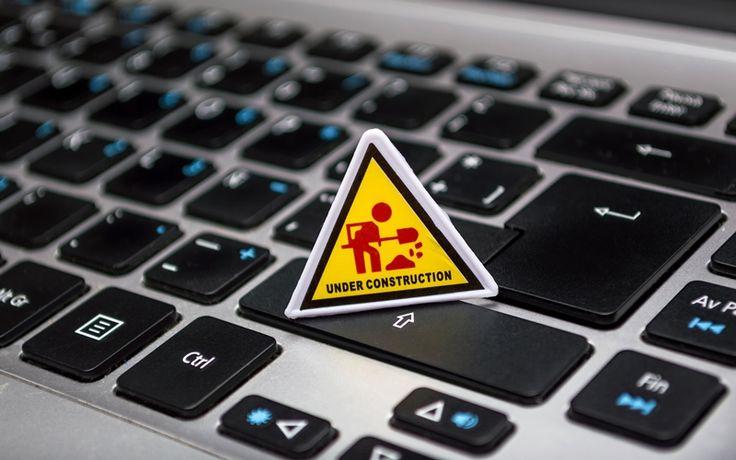 7 Cara Menjaga Laptop Supaya Tidak Mudah Rusak