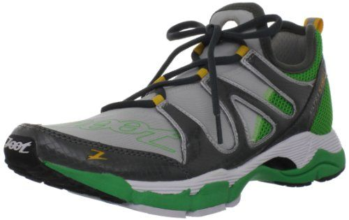 Zoot Men's Ultra Kane 3.0 Running Shoe,Light Grey/Graphite/Green Lantern,7 M US Zoot http://www.amazon.com/dp/B0071BCM9I/ref=cm_sw_r_pi_dp_A0j0wb13780MN