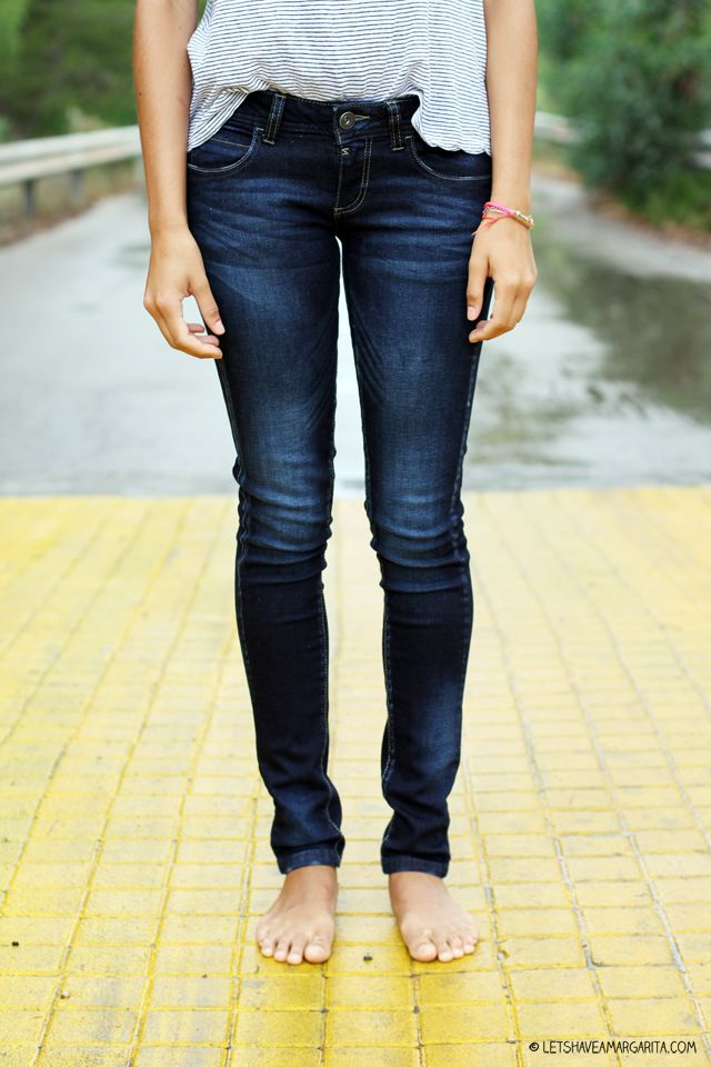 High waisted jeans just jeans – Global fashion jeans models