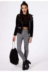 New-In Women's Clothing | Latest Women's Fashion Online | Missguided