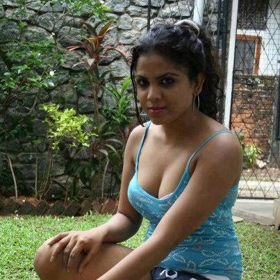 punjabi pandit in bangalore dating