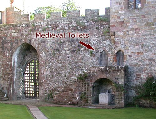 137 best history of the toilet images on Pinterest   Toilets ...