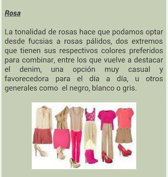 Rosa♡