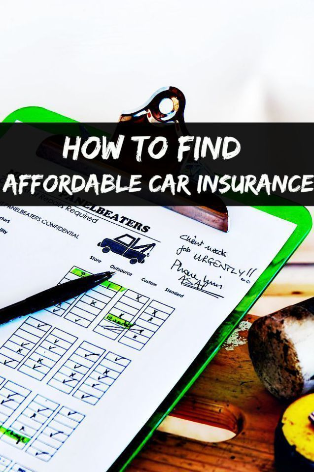 Affordable car insurance | car insurance | save money List of Best Term Life Insurance Companies for 2017 #CarInsurance&Cars