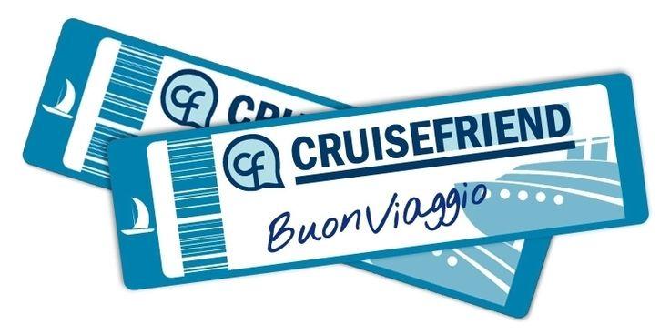 10 cose da fare o da sapere… Prima di partire per una #crociera.  #cruise #cruisetips #traveltips #viaggi #vacanze #consigli #cruisefriend #blog #bagagli #relax #passaporto #abbigliamento #imbarco #medicinali