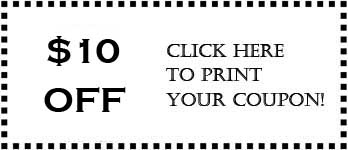 Jimmy John's Coupons – Save up to 85% with these printable coupons