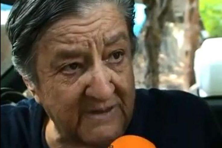 Libera Gobierno a 'Mamá Rosa' - http://notimundo.com.mx/acapulco/libera-gobierno-mama-rosa/9255