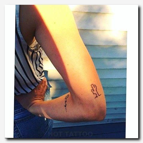Tattooink tattoo personalized tattoo ideas scottish for 333 tattoo meaning