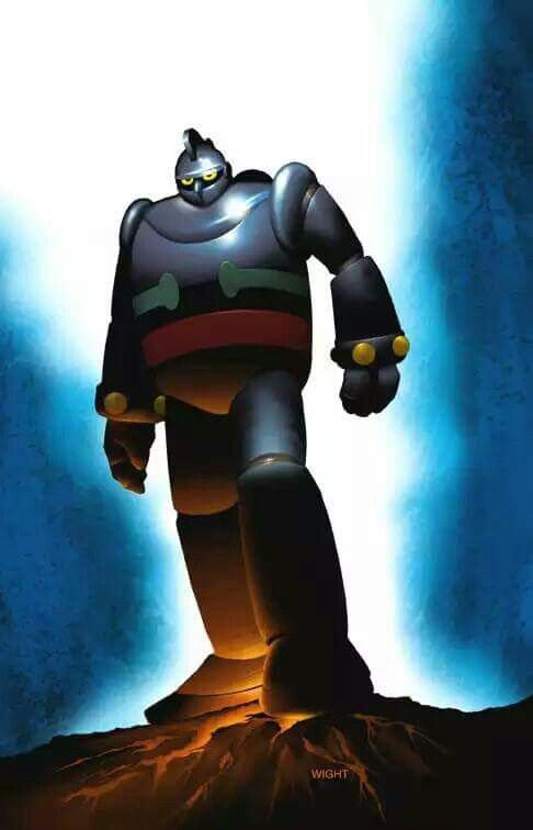 1000  images about mazinger z and giant robots on pinterest