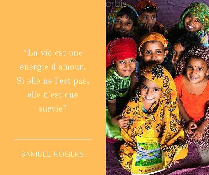 #citation - Samuel Rogers