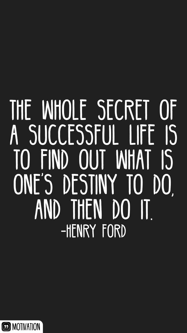 Quotes For A Successful Life 57 Best Favorite Quotes Images On Pinterest