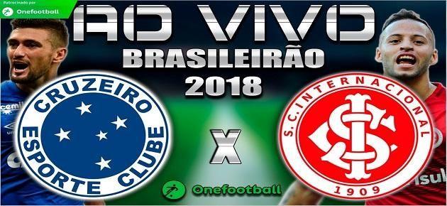 Edson Mudancas Jogo Do Cruzeiro Brasileirao Cruzeiro