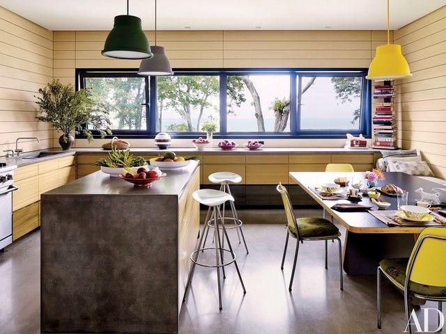 427 best kitchen images on pinterest | ballard designs, kitchen