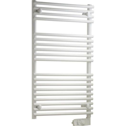 meilleur seche serviette electrique latest cayenne radiateur saturne w et w soufflerie with. Black Bedroom Furniture Sets. Home Design Ideas