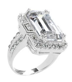 find this pin and more on jewlery beyonces 5 million dollar wedding ring