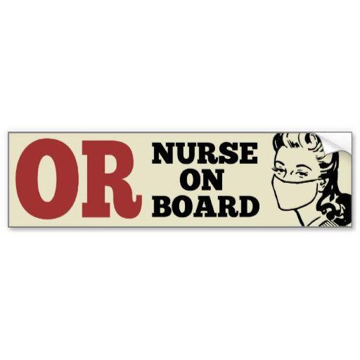operating room nurse humor Denne pinnen ble oppdaget av 3sl surgical services oppdag (og lagre) dine egne pins på pinterest.